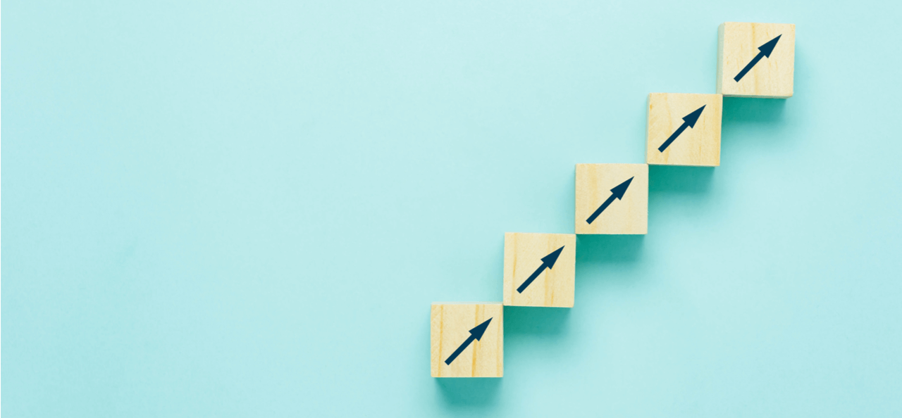 What Are the Three Steps to Successful Behavior Change?