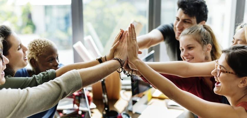 Cognician Blog: 7 Reasons Reviewers Say Cognician Activates Behavior Change